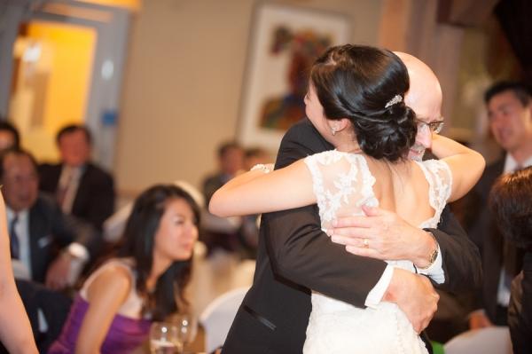 Diamond Alumni Centre Wedding M Hidden Design Photography Vancouver Weddings
